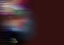 Farbiger Hintergrund Lizenzfreie Stockbilder