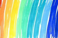 Farbiger Hintergrund Stockfotos