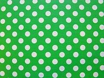 Farbiger Hintergrund Farbiges Papier Kindertapete Lizenzfreie Stockfotografie