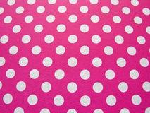 Farbiger Hintergrund Farbiges Papier Kindertapete Stockbilder