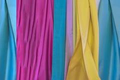 Farbować kolor Zdjęcie Royalty Free