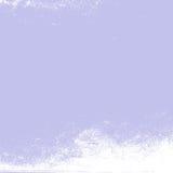 Farbschmutz-Beschaffenheit Lizenzfreie Stockbilder