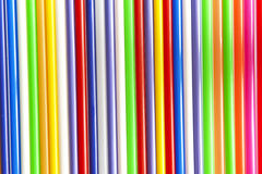 Farbstreifen Lizenzfreies Stockbild