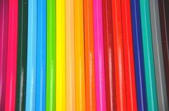 Farbton-Linie Lizenzfreies Stockfoto