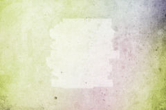 Farbvoller Hintergrund Stockfotos