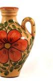farby ceramiczny zioło zdjęcia royalty free