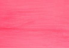 farby czerwień Zdjęcie Stock