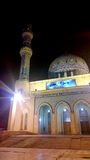 Fardous Mosque Photos stock