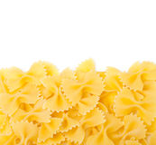 Farfalle Royalty Free Stock Images