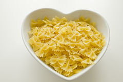 Farfalle Images stock