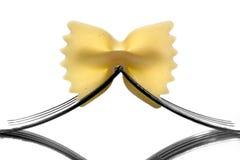 Farfalle 库存图片
