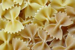 Farfalle Royalty-vrije Stock Fotografie