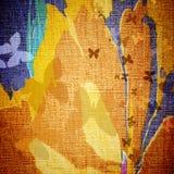 Farfalle Colourful Fotografia Stock