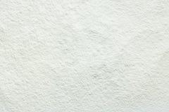 Farine de blé photographie stock