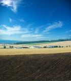 Farm Stock Photos