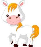 Farm animals. Horse Stock Images