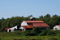 Farm Stock Images