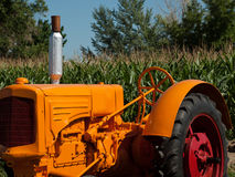 Farm Equipment Stock Images