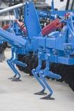 Farm equipment Stock Photos