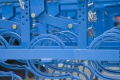 Farm equipment Stock Images