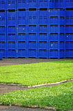 Farm farming royalty free stock photo