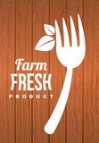 Farm fresh Stock Photos