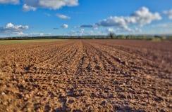 Free Farm Land Stock Images - 27163074