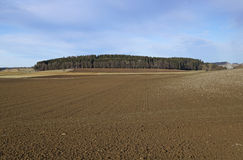 Farm Land Stock Images