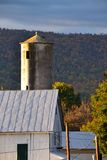 Farm01 Royalty Free Stock Photos