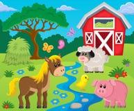 Farm topic image 1