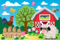 Farm topic image 8