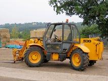 Farm Vehicle Royalty Free Stock Images