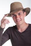 Farmer Jack Stock Photos