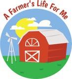 Farmers Life Stock Photos