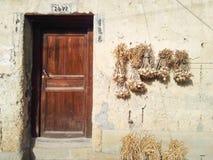 farmhouse imagem de stock royalty free