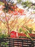 farmhouse στοκ εικόνα