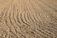 farming стоковое изображение