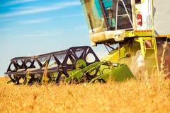 Farming Stock Image
