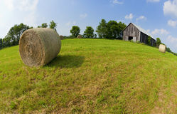 Farmland Stock Images