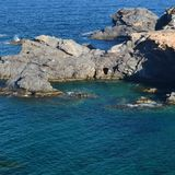Faro Καρχηδόνα Στοκ φωτογραφίες με δικαίωμα ελεύθερης χρήσης