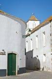 Faro Португалия Стоковое Фото