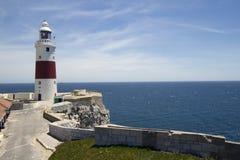 Faro fotografie stock libere da diritti