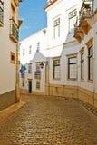 Faro Stock Image