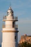 Faro Foto de archivo
