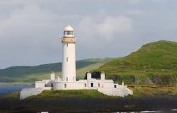 Faro Imagen de archivo libre de regalías