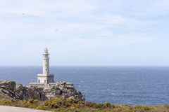 Faro Imagen de archivo