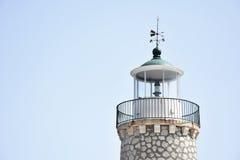 Faro Fotos de archivo