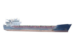 Faro adriático Imagen de archivo