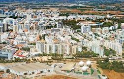 Faro. Stock Image