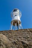 Faro de Blacknore Fotos de archivo